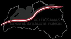 Izveidots Peldēšanas sporta atbalsta fonds