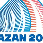 Maļuka un Sisojeva piedalīsies Eiropas Junioru čempionātā