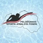 Izsludināts peldēšanas sporta stipendiju konkurss